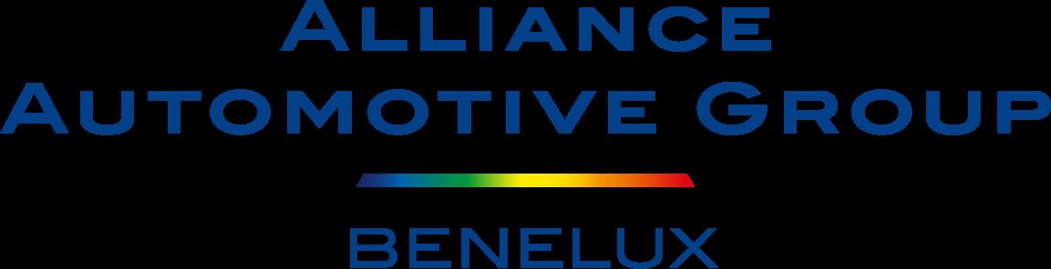 Alliance Automotive Group Benelux