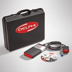 Afbeeldingsresultaat voor delphi uitleesapparatuur