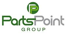 PartsPoint Group
