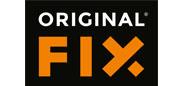 Original Fix