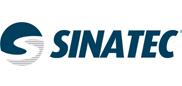 Sinatec