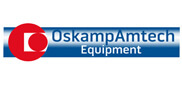 Oskamp – Amtech