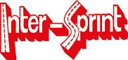 Inter-Sprint