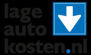 logo lageautokosten
