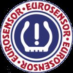 Eurosensor